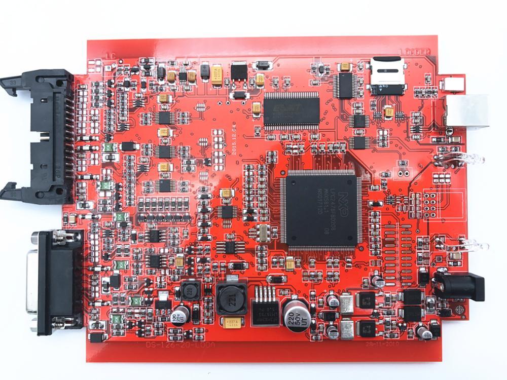 ktag-en-ligne-ecu-programmeur-avec-4-led-token-illimite-pcb-1