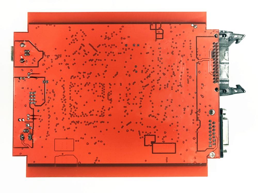 ktag-en-ligne-ecu-programmeur-avec-4-led-token-illimite-pcb-2