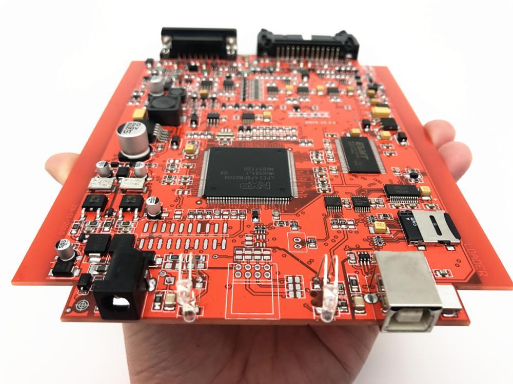 ktag-en-ligne-ecu-programmeur-avec-4-led-token-illimite-pcb-4