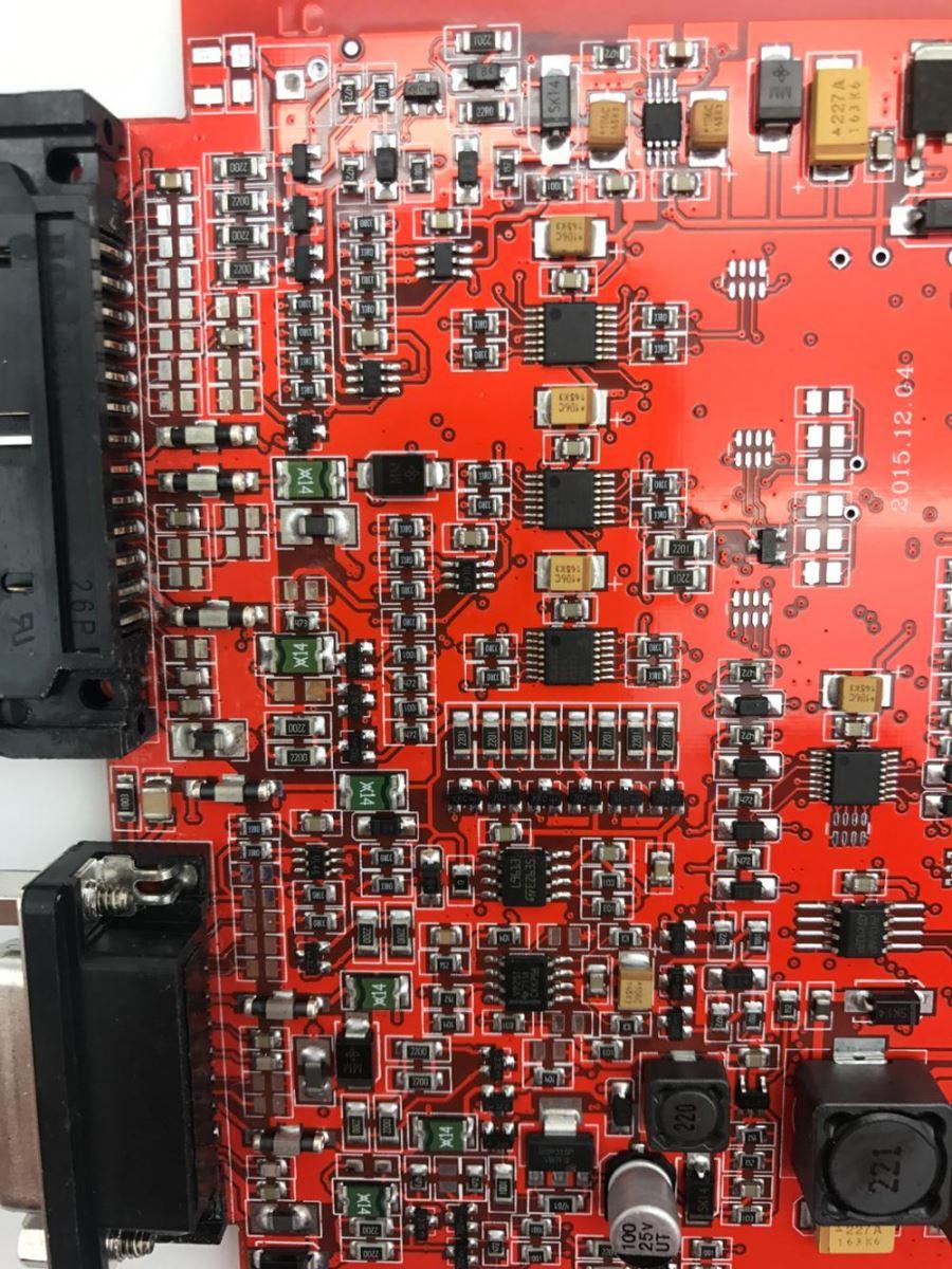 ktag-en-ligne-ecu-programmeur-avec-4-led-token-illimite-pcb-5