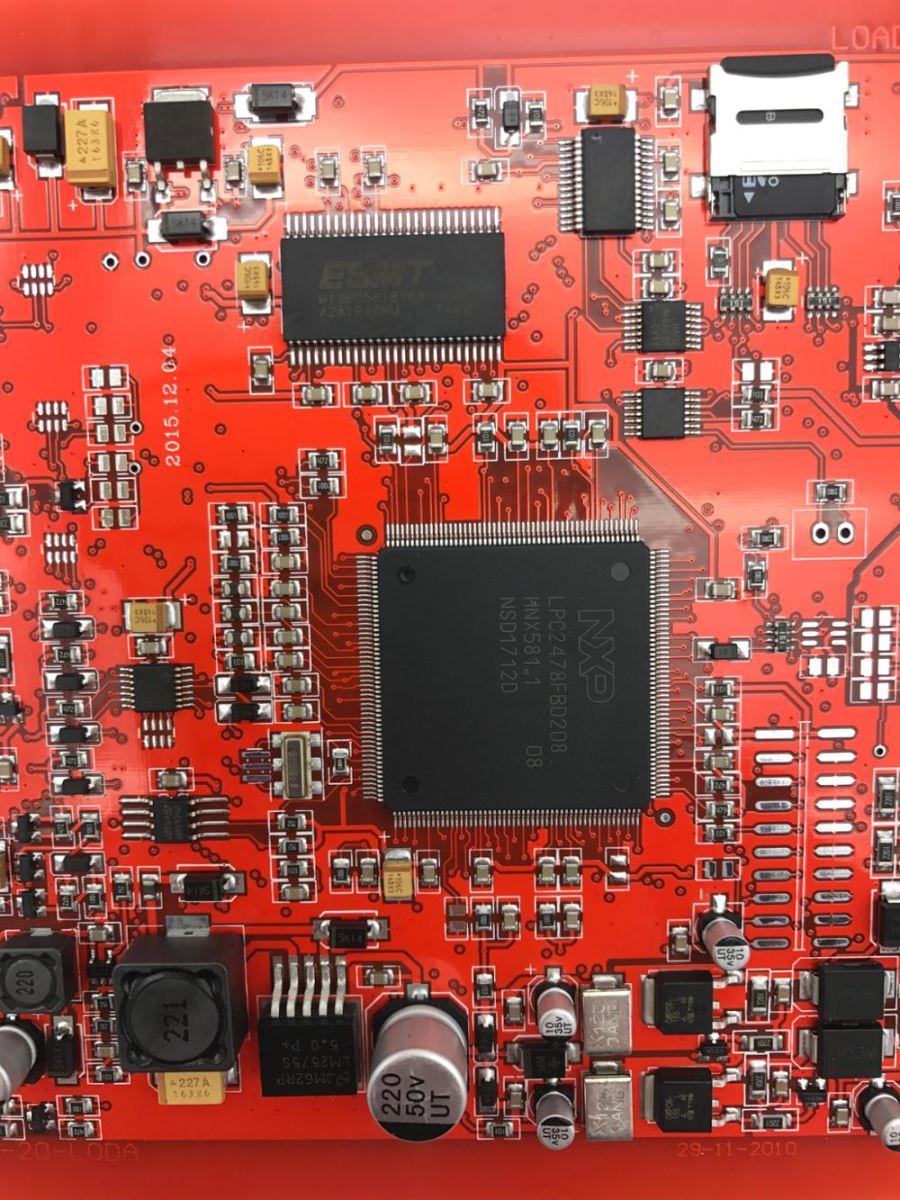 ktag-en-ligne-ecu-programmeur-avec-4-led-token-illimite-pcb-6