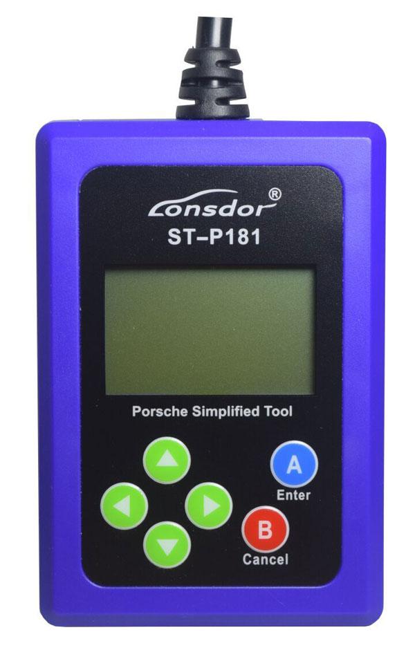 lonsdor-st-p181-porsche-tool-1