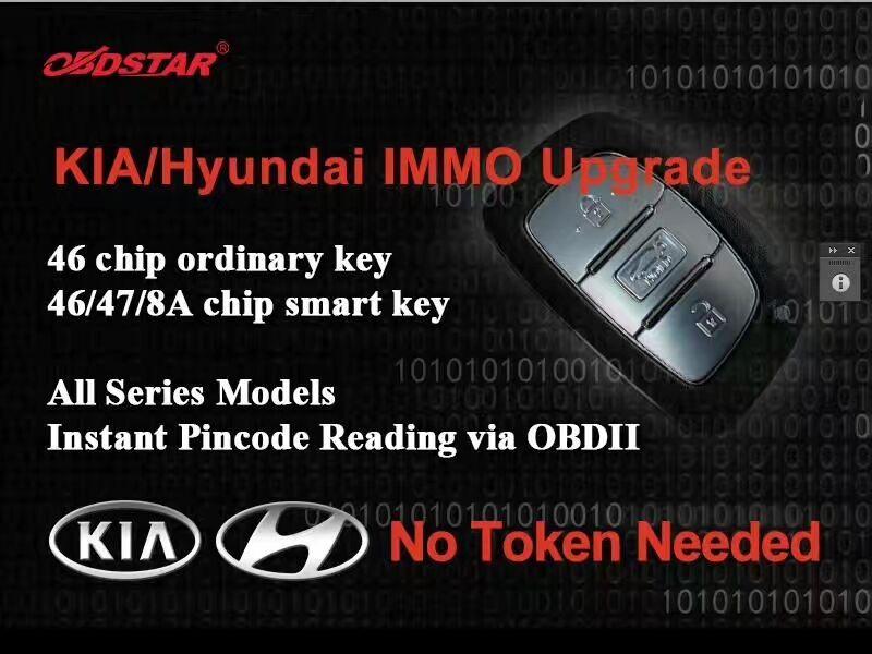obdstar-h105-kia-hyundai-ad