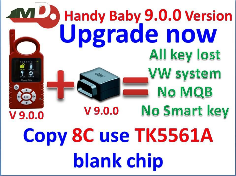 handy-baby-programmer-update-information-1