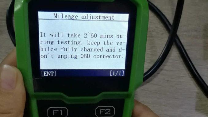 obdstar-h108-citroen-cluster-calibration-21-678x381