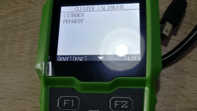 obdstar-h108-citroen-cluster-calibration-3-678x381