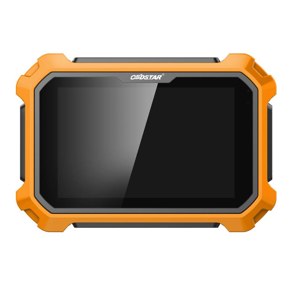 obdstar-x300-pad2-dp-plus-programmer-6