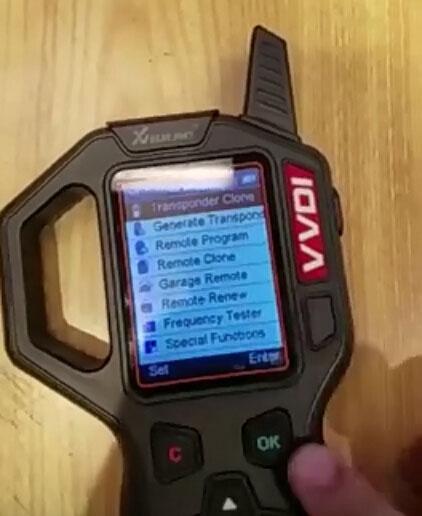 vvdi-keytool-4d-to4c-chip-6