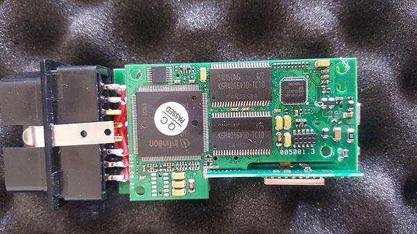 original-vas-5054a-pcb-1