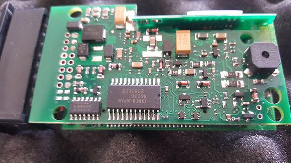 original-vas-5054a-pcb-3