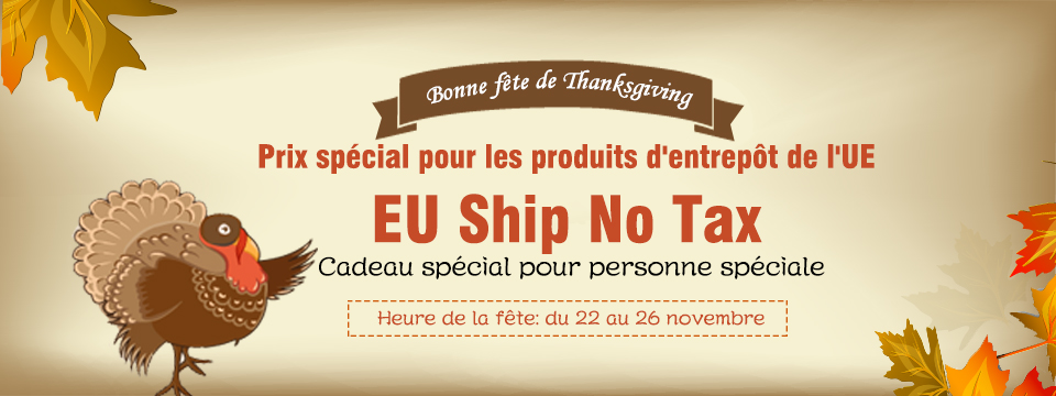 thanksgiving-promo