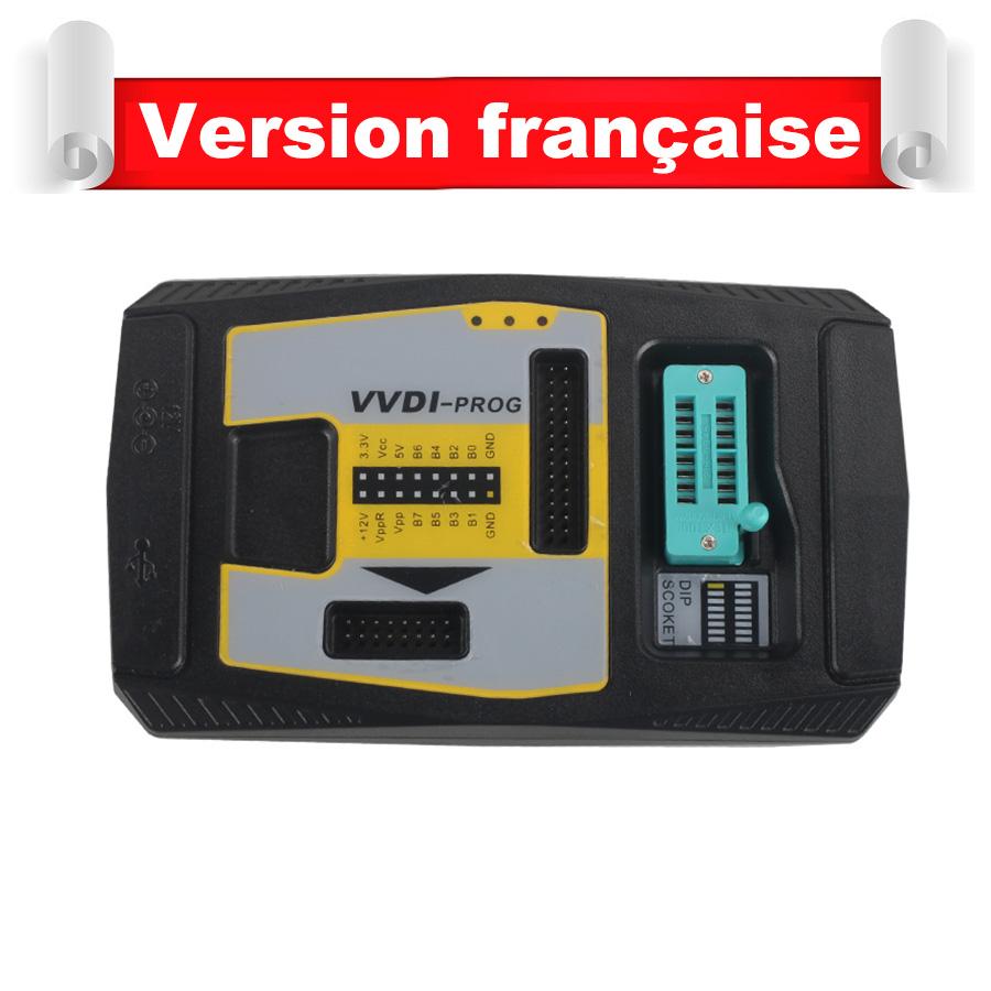 xhorse-vvdi-prog-programmer-new