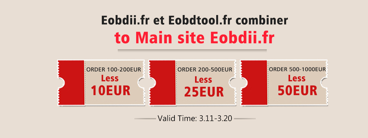 eobdii-promotion