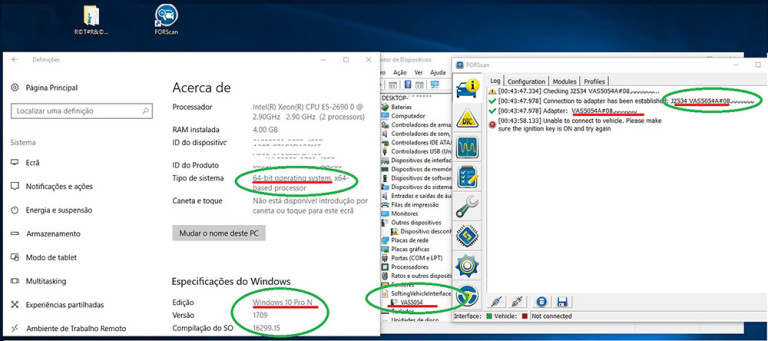 forscan-windows-10-64-bit-768x341